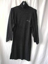 robe fairly gris souris 2