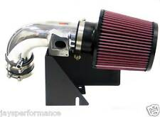 69-3511TP K&N TYPHOON COLD AIR INTAKE SYSTEM TO FIT FOCUS ST170 2.0i
