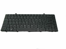Genuine Dell Alienware m11x FX Backlit Keyboard PK130CW1A00 0MJ7Y