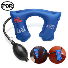 PDR Tools Automotiv Air Pump Wedge Auto Entry Tool Inflatable Hand Door Window
