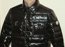 Moncler Gregoire men's down jacket size 3 / M