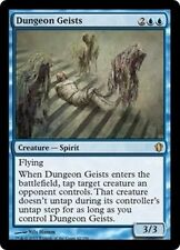 MTG Magic C13 - Dungeon Geists/Geists de donjon, English/VO