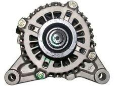 Lichtmaschine Generator NEU Peugeot 1007 207 307 1,4 16V 1,6 16V A1TA3392 5702C7