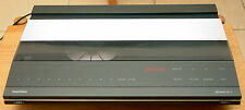 Bang & Olufsen  Beogram CD-X  CD-Player