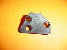 STIHL CHAINSAW 020T MS200T CARBURETOR GROMMET # 1129 123 7508  ---- BOX2316
