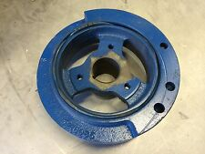 AMC AMX Javelin 401 3 Bolt Engine Balancer