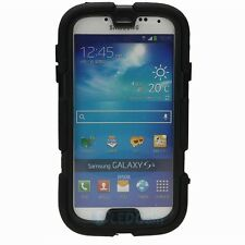 Waterproof Anti-dust Shockproof Cover Case Defender For Samsung Galaxy S4 I9500