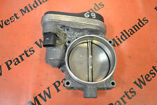BMW 5 6 7 SERIES E63 E64 E60 E65 E66 X5 E53 N62 GENUINE THROTTLE BODY 7506627