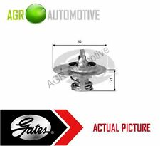 GATES COOLANT THERMOSTAT OE QUALITY REPLACE TH03282G2