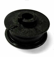 TS403 Plastic String Wheel Only HSP Engine Parts Hi Speed