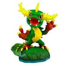 * Thorn Horn Camo Skylanders Swap Force Imaginators Wii U PS3 PS4 Xbox 360 One��