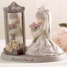 Kim Anderson Pretty As A Picture, 'Fairest Of Them All', New In Box, 113606
