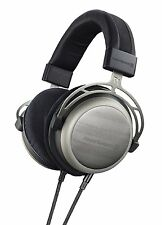 Beyerdynamic T1 Generation 2 Headphones