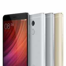 Xiaomi Redmi Note 4 [ 32 GB  ]