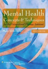Point (Lippincott Williams and Wilkins): Mental Health Concepts and...