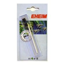 Eheim Classic 250 2213 External Filter Impeller Shaft 7433710
