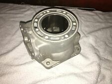 Replated Arctic Cat 2002 2003 440 Sno Pro Cylinder 95B1 3006-327 $100 CORE
