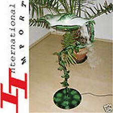 Fontaine Lampe therapie LED lampadaire ZEN Bron Pompe Pomp brumisateur luminaire