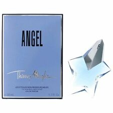 Angel Perfume by Thierry Mugler, 1.7 oz EDP Spray for Women NEW