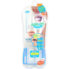 d-up Japan Wonder Double Eyelid Adhesive Tape (180 pieces) for Point/Partial Use