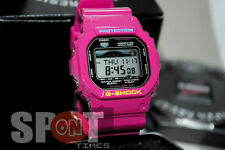Casio G-Shock G-LIDE Tough Solor Watch GRX-5600A-4