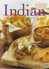 Indian Cooking Class by ACP Publishing Pty Ltd (Paperback, 1997)