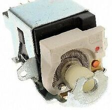 Standard DS244 *NEW Headlight Switch BUICK RIVIERA ,OLDSMOBILE OMEGA(1978-1985)