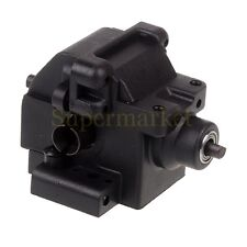 HSP Spare Parts 06063 Front Gear Box Complete For RC 1/10 Model Car