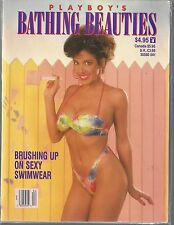 PLAYBOY'S 1991BATHING BEAUTIES  ON SALE