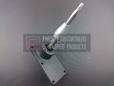 Phase 2 Short Shifter V2 For Nissan S13 S14 Silvia 240SX