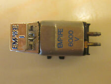 EMPIRE 6000V AND GENUINE EMPIRE STYLUS IN EXCELLENT CONDITION