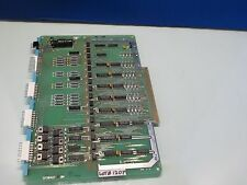 BENDIX MDI INTERFACE 24 IN/8 OUT 3738407