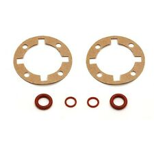 Team Associated 9831 Gear Differential O-Ring Set SC10 RC10T4 RC10B4
