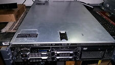 DELL PowerEdge R710 Server 2x SIX CORE X5650 2.4Ghz  48GB  2x2TB SATA H200 ESXi