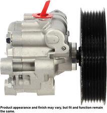 Cardone Industries 96-05447 New Power Steering Pump
