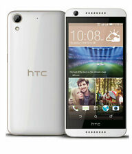 BRAND NEW HTC Desire 610 - 8GB - White (Unlocked) 4G LTE ANDROID Smartphone