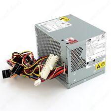IBM Lenovo  M51 310W API3PC99 24R2573 24R2574 POWER SUPPLY FOR 8141 Desktop