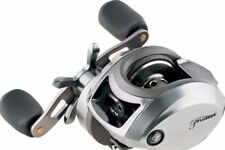 Pflueger Purist Baitcaster Fishing Reel PFLPURISR3L New + Warranty + Braid