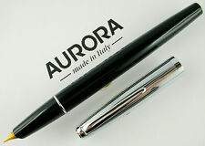 AURORA 88 DUO-CART - Introvabile Stilografica Vintage come Nuova!!