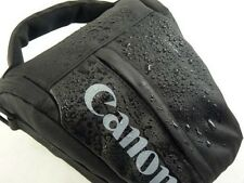New Waterproof Camera Case Bag for Canon T5i T4i SL1 EOS 60Da 650D 700D