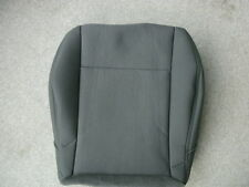 Mopar 1EK471DVAA Cover R/L Front Seat Cushion - Cloth 2006-07 Dodge Magnum
