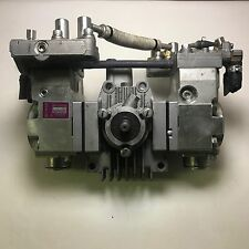 2006 YAMAHA 225HP HPDI VMAX HIGH PRESSURE FUEL INJECTION PUMP #60V-13910-00