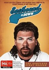 Eastbound and Down: Season 1 - DVD Region 4