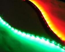 Bass Boat & Cruiser Bow Lighting Red/Green Navigation LED Kit Lifetime Warranty