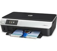 HP ENVY5530 /5532 WIRLESS/WiFi SMARTPHONE PRINTER+GENINUE INK,