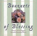 Bouquets of Blessing, Lepley, Marguerite, Acceptable Book
