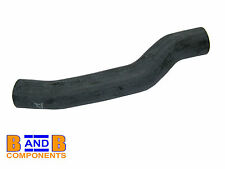 VW GOLF JETTA MK2 GTI 16V COOLENT RADIATOR TOP WATER HOSE PIPE 191121101AC A729