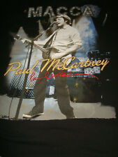 Paul McCartney  T-shirt