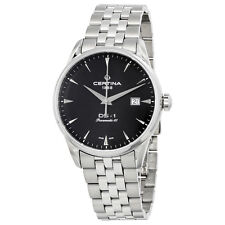 Certina DS - 1 Powermatic Automatic Mens Watch C029.807.11.051.00