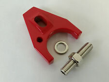 Red Billet  SBC & BBC Chevy Distributor Hold Down Clamp 283 327 350 396 454 V8
